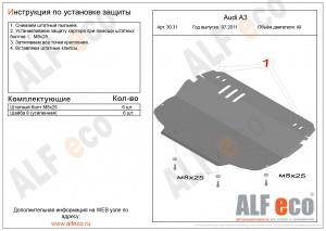 Alf3031