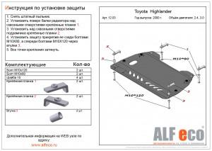 Alf1203
