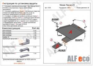 Alf1508