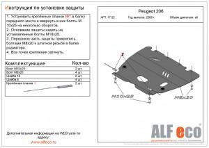 Alf1702